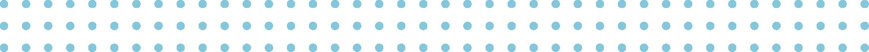 blue-dots