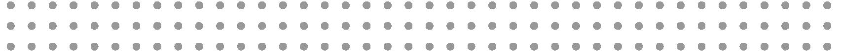 gray-dots@2x