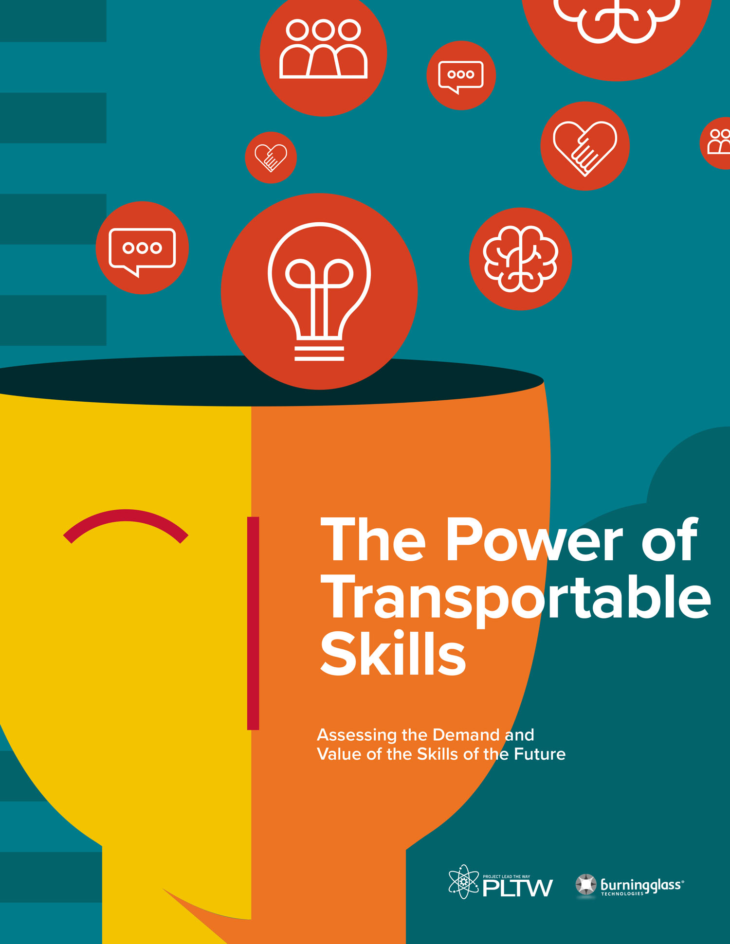 Christian-Brothers-School---PLTW-and-the-Power-of-Transportable-Skills-1