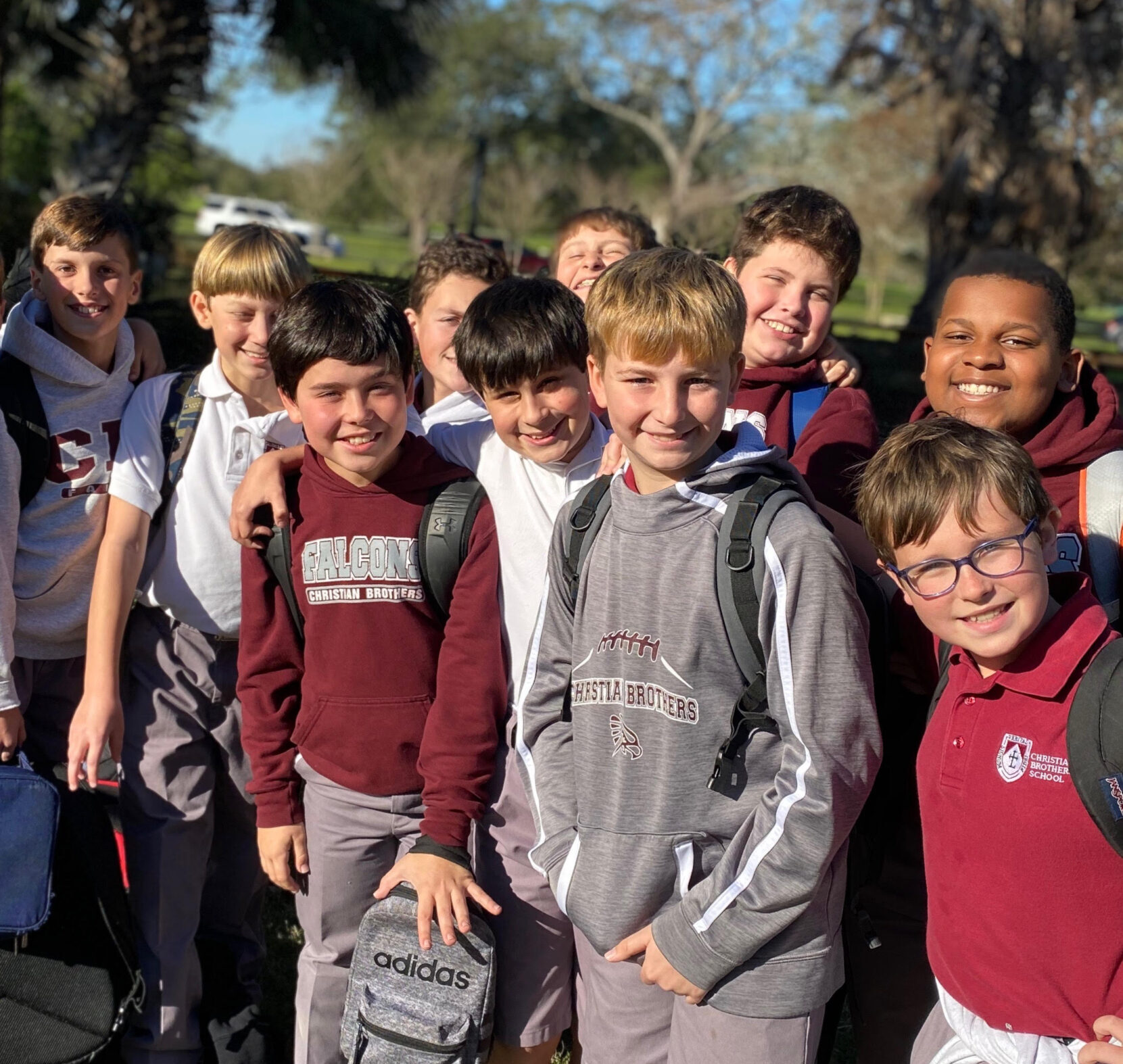 boys_middle_students_3
