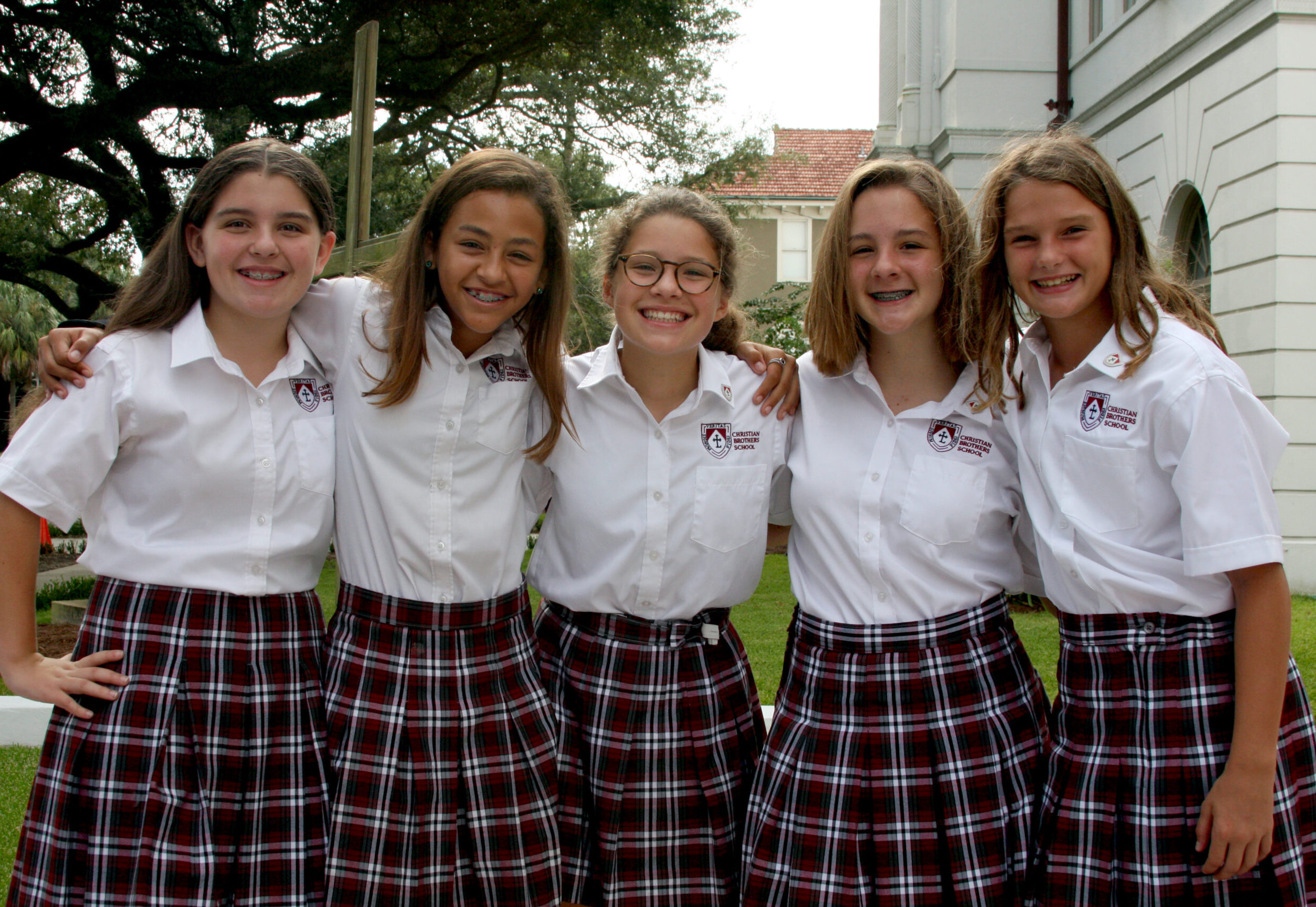 canal_st_girls_middle
