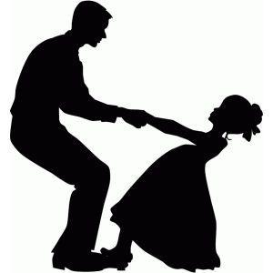 Dad-daughter-dance