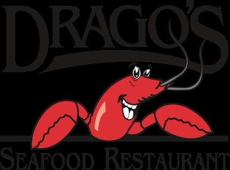 Dragos_logo
