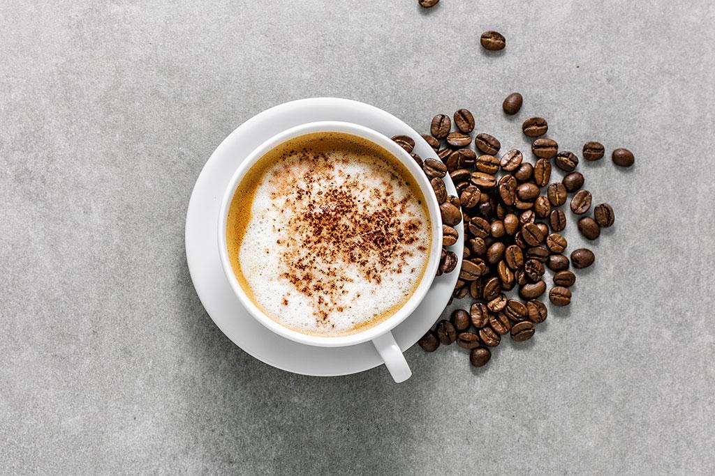 cappuccino-coffee-