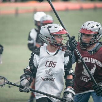 boys_middle_lacrosse