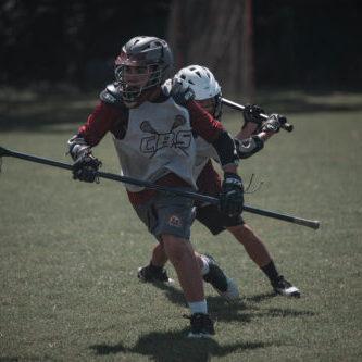 boys_middle_lacrosse_3