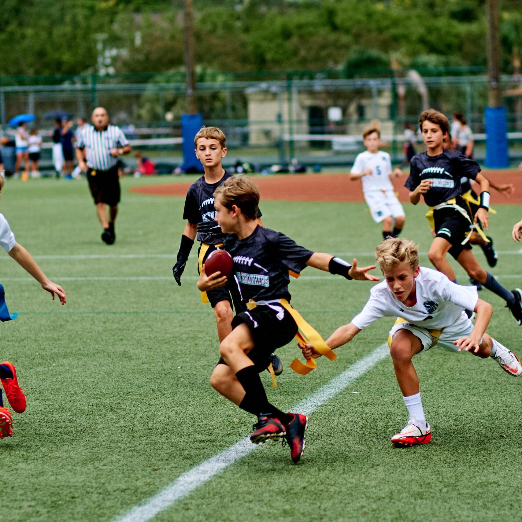 city_park_flag_football (6)