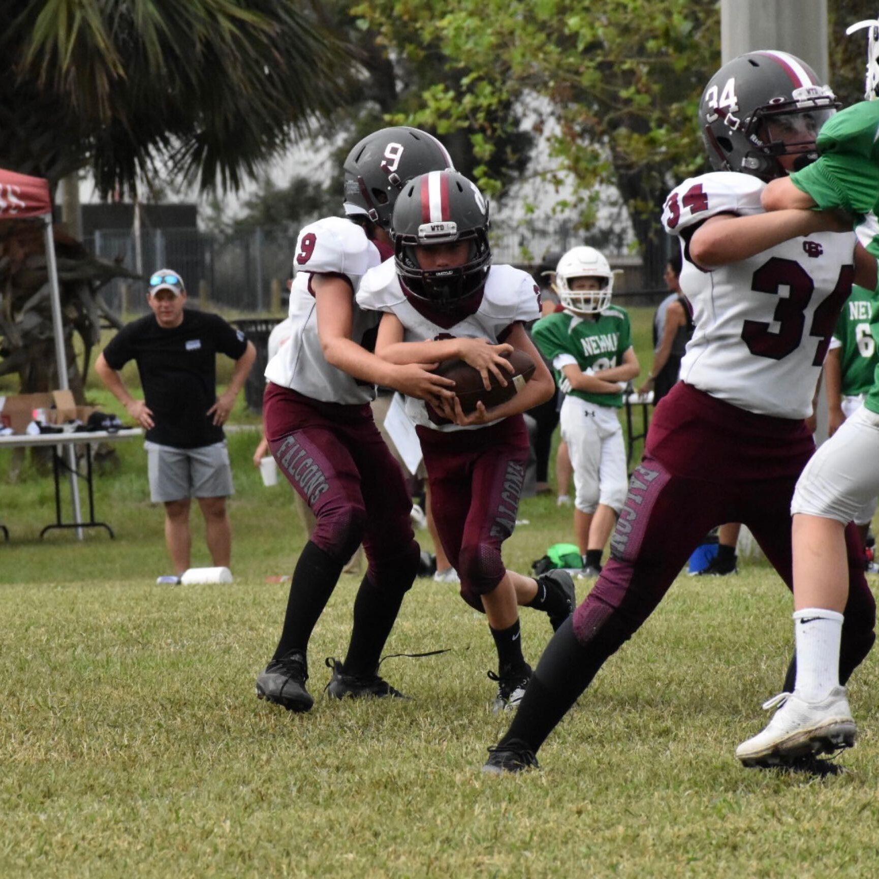 city_park_football (3)