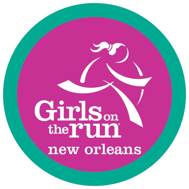 girls onthe run