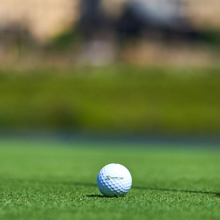 golf_2021_slider_002